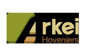 Arkei Hoveniers